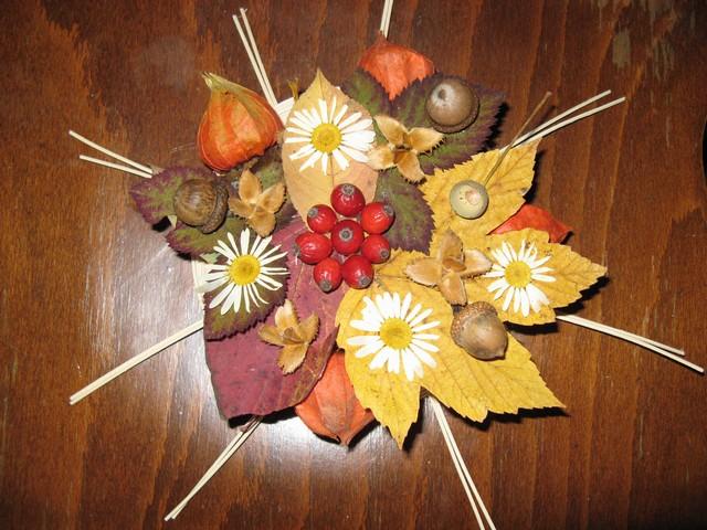 http://www.sijeme.ic.cz/dekorace-podzim.jpg